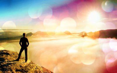 Miracle Morning, la routine matinale qui sauve vos journées. Ou pas ?