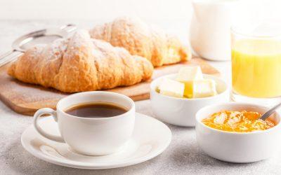Sauter le petit-déjeuner, bon ou pas bon ?