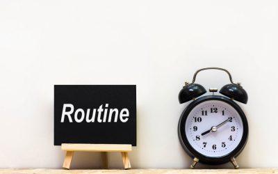 Routine matinale : 14 étapes pour améliorer sa vie