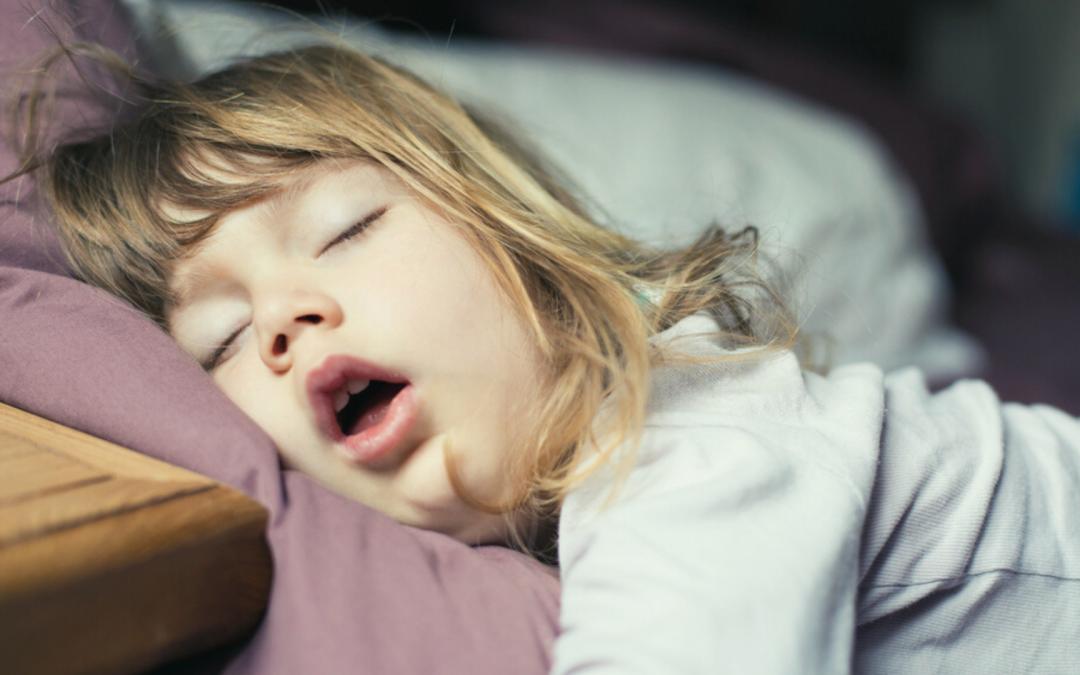 Routine matinale pour l'école | 8 conseils pour un lever en douceur